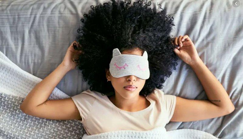 الإفراط في النوم ذو صلة بمشكلة نفسية
