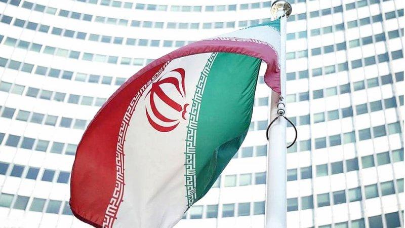 إيران تلوح بالتصعيد النووي إذا لم يتحرك الأوروبيون