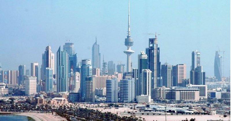 """الكويت: الوافدون يهجرون """"علب السردين"""" إلى شقق أوسع"""