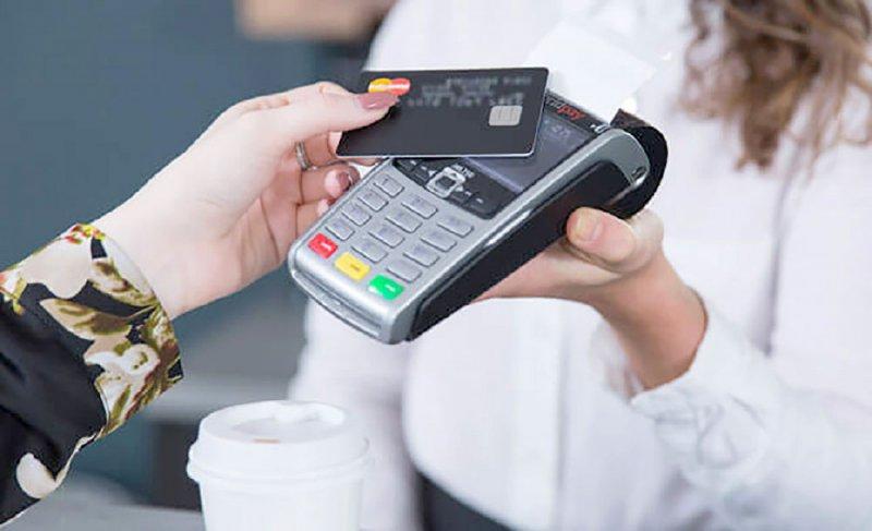 بدء تحديث 38 ألف جهاز للدفع بالبطاقات