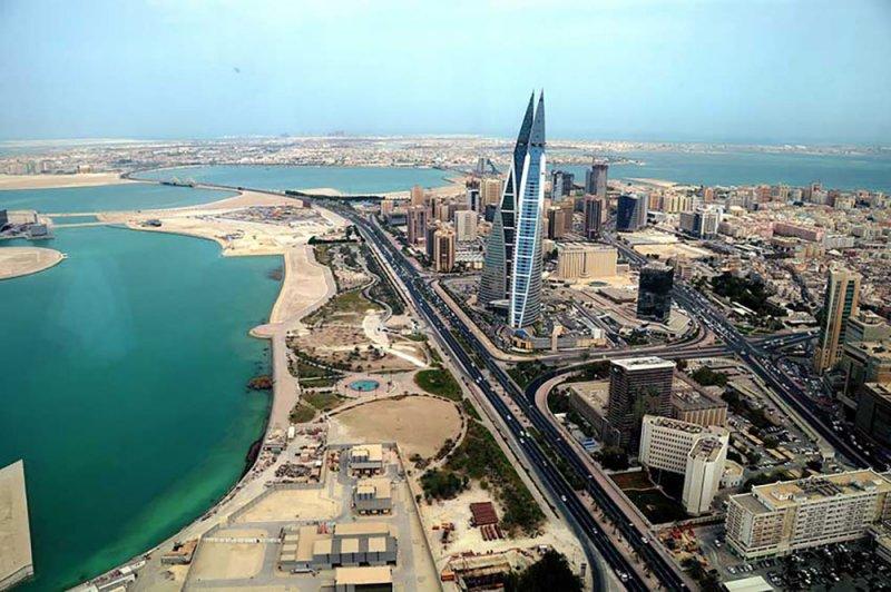 204 ملايين دينار التجارة البينية مع الخليج في يوليو