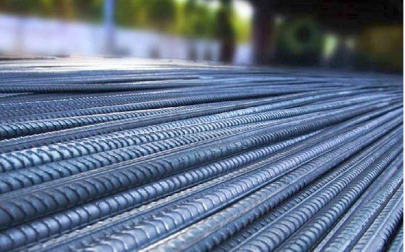 """""""السعودية"""": 146 رخصة لتصدير الحديد والإسمنت"""