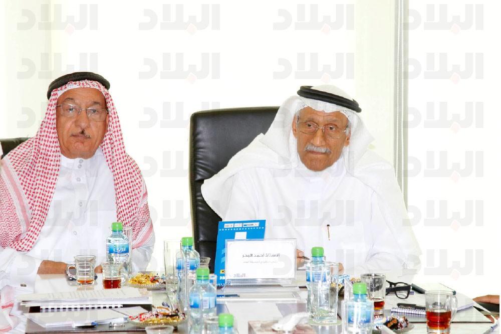 """البحرينية تبوأت قيادة مؤسسات التعليم العالي """"قولا وفعلا"""""""