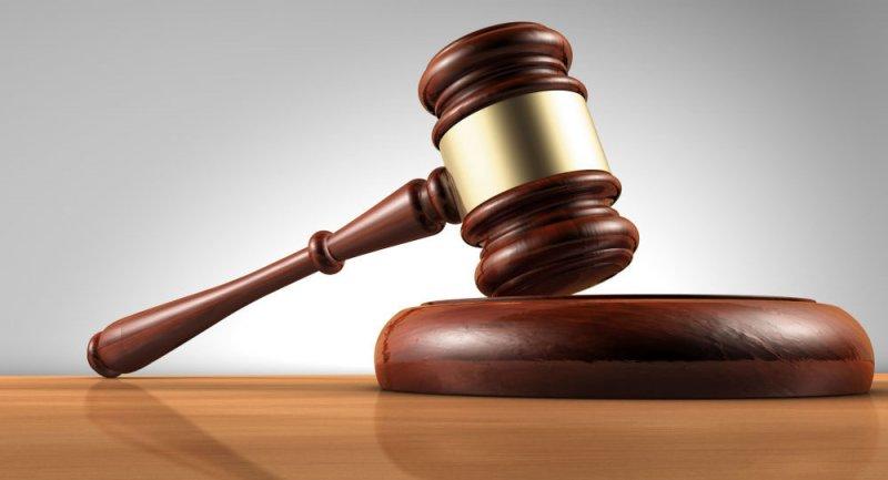 استفادة 23 محكوما عليه بالعقوبات البديلة