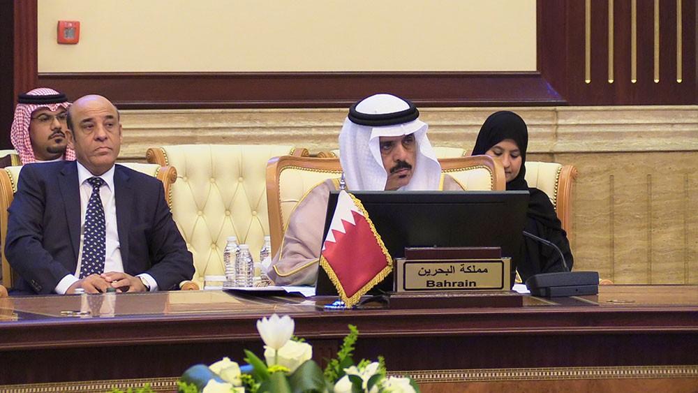 تعزيز المواطنة الخليجية ومساواة القبول بالجامعات