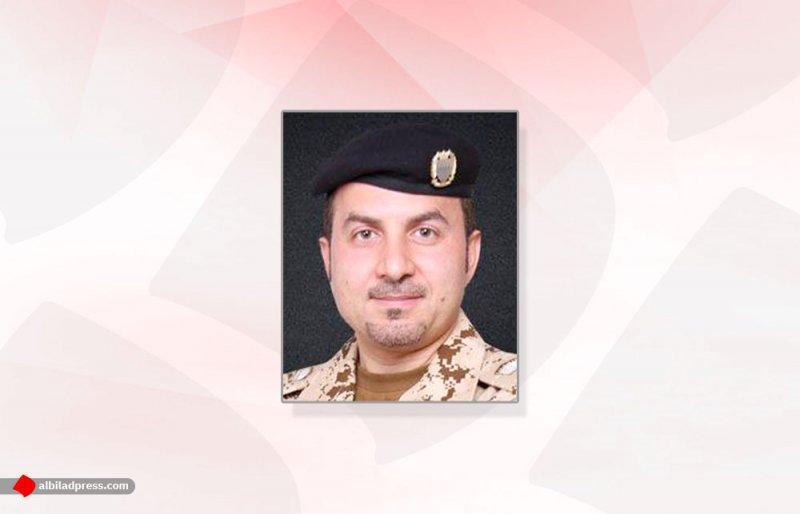 """القحطاني لـ """"البلاد"""": العسكري يدشن حملة """"وخزة الخير"""" ضد الأنفلونزا"""