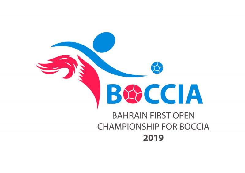 البارالمبية تنظم بطولة البحرين الأولى للبوتشيا